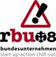 rbu08